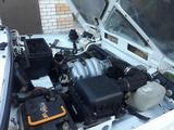 ВАЗ (Lada) 2121 Нива 2013 года за 1 649 000 тг. в Семей – фото 5