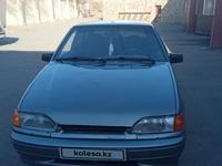 ВАЗ (Lada) 2114 (хэтчбек) 2006 года за 1 000 000 тг. в Караганда