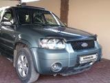 Ford Maverick 2006 года за 5 000 000 тг. в Алматы