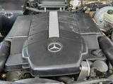 Mercedes-Benz G 500 2000 года за 8 000 000 тг. в Тараз – фото 3