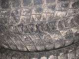 Б/у шины за 50 000 тг. в Темиртау – фото 4