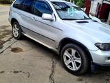 BMW X5 2004 года за 4 500 000 тг. в Павлодар – фото 4