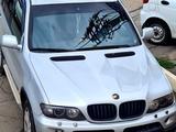 BMW X5 2004 года за 4 500 000 тг. в Павлодар – фото 5