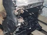 Двигатель новый Rav-4, Caldina, Ipsum, 4wd, 3 sfe за 230 000 тг. в Алматы – фото 2