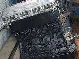 Двигатель новый Rav-4, Caldina, Ipsum, 4wd, 3 sfe за 230 000 тг. в Алматы – фото 3