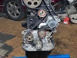 Двигатель новый Rav-4, Caldina, Ipsum, 4wd, 3 sfe за 230 000 тг. в Алматы – фото 5