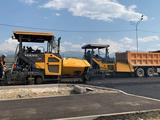 Volvo  7820С 2012 года за 71 500 000 тг. в Алматы – фото 5