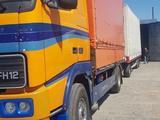 Volvo  Fh 12 460 2000 года за 13 000 000 тг. в Костанай