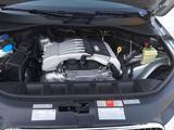 Audi Q7 2007 года за 7 500 000 тг. в Шымкент – фото 4