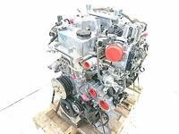 Двигатель 4m41 common rail за 1 300 тг. в Алматы