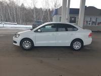 Volkswagen Polo 2014 года за 4 000 000 тг. в Нур-Султан (Астана)