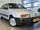 Volkswagen Passat 1993 года за 990 000 тг. в Нур-Султан (Астана)