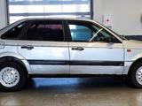 Volkswagen Passat 1993 года за 990 000 тг. в Нур-Султан (Астана) – фото 3