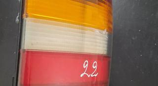 Задний плафон за 8 000 тг. в Караганда