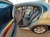 Lexus GS 300 2000 года за 2 700 000 тг. в Атырау – фото 3