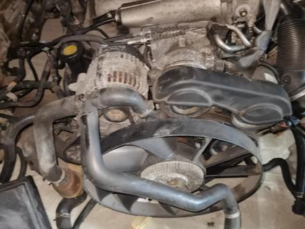 Двигатель 4.0 за 750 000 тг. в Шымкент