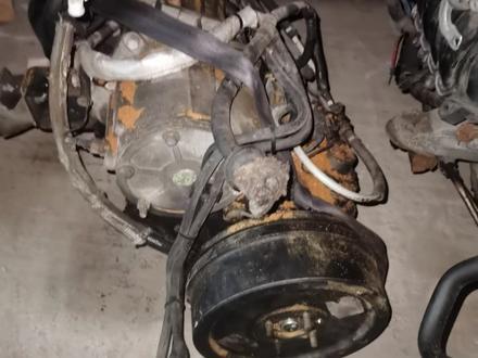 Двигатель 4.0 за 750 000 тг. в Шымкент – фото 5