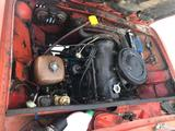 ВАЗ (Lada) 2101 1980 года за 320 000 тг. в Костанай – фото 5