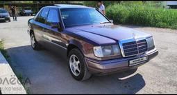 Mercedes-Benz E 200 1992 года за 1 700 000 тг. в Кызылорда – фото 3