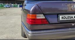 Mercedes-Benz E 200 1992 года за 1 700 000 тг. в Кызылорда – фото 5