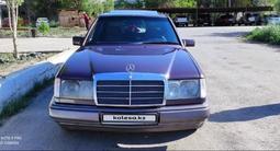 Mercedes-Benz E 200 1992 года за 1 700 000 тг. в Кызылорда