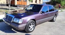 Mercedes-Benz E 200 1992 года за 1 700 000 тг. в Кызылорда – фото 2
