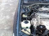 Toyota Carina E 1994 года за 2 000 100 тг. в Алматы – фото 4