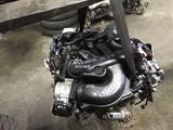 Двигатель VQ35 за 610 000 тг. в Алматы – фото 4