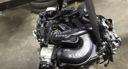 Двигатель vq35 за 550 000 тг. в Алматы – фото 4