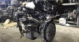 Двигатель vq35 за 550 000 тг. в Алматы – фото 5
