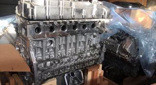 Двигатель На BMW F 15 в Алматы