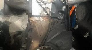 Двигатель на а4б5 1.6 ADP за 568 тг. в Караганда