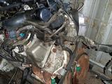 Контрактный двигатель Ford Explorer 4.0 SOHC 12v v6 Cologne 210… за 350 000 тг. в Семей – фото 4