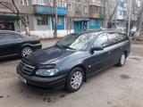 Opel Omega 2001 года за 2 000 000 тг. в Караганда – фото 2
