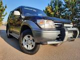 Toyota Land Cruiser Prado 1996 года за 5 250 000 тг. в Алматы