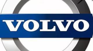 Volvo авторазбор в Алматы