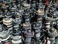 Контрактные двигатели и кузовные детали из Японии в Нур-Султан (Астана) – фото 9