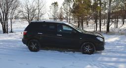 Nissan Qashqai 2010 года за 5 500 000 тг. в Усть-Каменогорск – фото 4