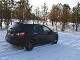 Nissan Qashqai 2010 года за 5 500 000 тг. в Усть-Каменогорск – фото 5