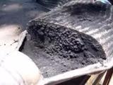 Чиптюнинг, решение проблем с катализаторами Toyota/Lexus, (возможен выезд) в Алматы – фото 2