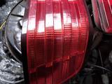 Задние фонари на SL 129 за 60 000 тг. в Алматы – фото 2