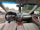 Toyota Camry 2007 года за 6 000 000 тг. в Семей – фото 5