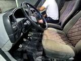 ГАЗ ГАЗель 2006 года за 3 500 000 тг. в Аксукент – фото 5