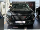 Chevrolet Equinox 2021 года за 13 490 000 тг. в Уральск
