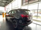 Chevrolet Equinox 2021 года за 13 490 000 тг. в Уральск – фото 4
