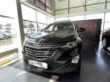 Chevrolet Equinox 2021 года за 13 490 000 тг. в Уральск – фото 3