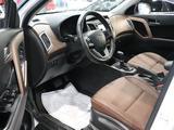 Hyundai Creta 2021 года за 12 500 000 тг. в Шымкент – фото 5
