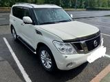 Nissan Patrol 2012 года за 12 000 000 тг. в Нур-Султан (Астана)