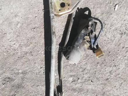 Механизм дворников с мотором за 10 000 тг. в Караганда