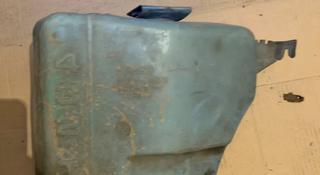 Бачок омввателя за 3 000 тг. в Нур-Султан (Астана)